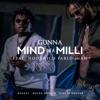 Mind On a Milli (feat. HoodRich Pablo Juan) - Single album lyrics, reviews, download