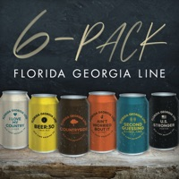 Florida Georgia Line - Beer:30 Lyrics