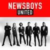 United by Newsboys album lyrics