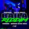 Baila Riddim (feat. Quimico Ultra Mega) - Single album lyrics, reviews, download