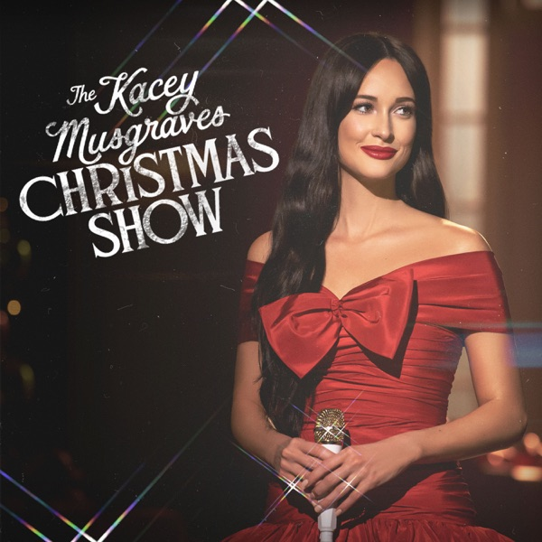 I'll Be Home For Christmas by Kacey Musgraves & Lana Del Rey song lyrics, reviews, ratings, credits