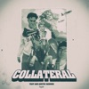 Collateral (feat. Yeat) song lyrics