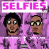 Selfie$ (feat. Larry June) - Single album lyrics, reviews, download
