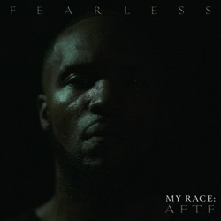 My Race: A Fight to Finish by Fearless album songs, credits