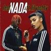Nada (feat. Lil Yachty) - Single album lyrics, reviews, download