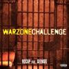 Warzonechallenge (feat. NoCap) - Single album lyrics, reviews, download