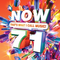 NOW That's What I Call Music, Vol. 71 album listen, download