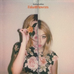 Fake It Flowers by beabadoobee album songs, reviews, credits