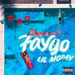 Blueberry Faygo by Lil Mosey song lyrics, mp3 download