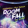 Room to Fall (feat. Elohim) - Single album lyrics, reviews, download
