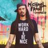 I Got You by Michael Franti & Spearhead song lyrics
