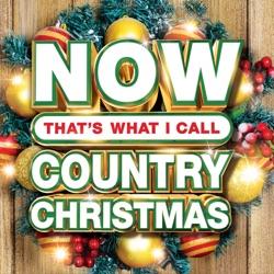 Christmas Eve song lyrics, mp3 download
