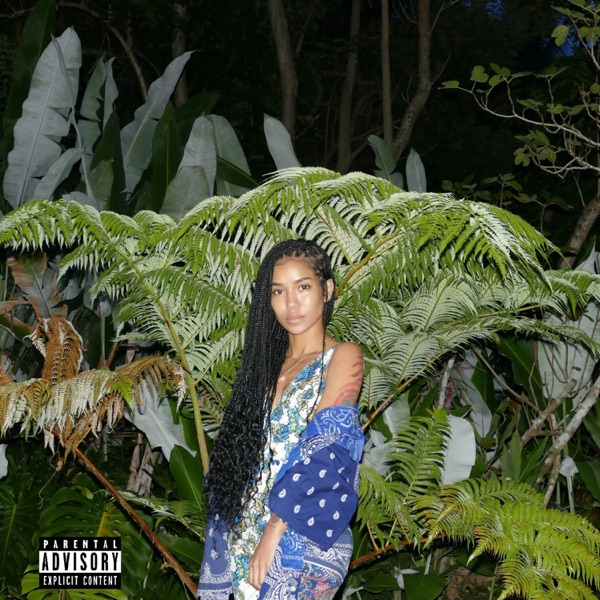 None of Your Concern (feat. Big Sean) by Jhené Aiko song lyrics, reviews, ratings, credits