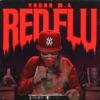 Red Flu (Clean) album lyrics, reviews, download