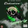 Smoke It Up (feat. Jay, Ghost & YG) - Single album lyrics, reviews, download