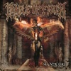 The Manticore and Other Horrors album lyrics, reviews, download