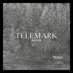 Telemark - EP by Ihsahn album songs, reviews, credits