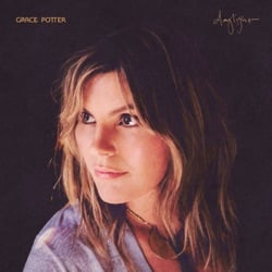 Daylight by Grace Potter album songs, credits