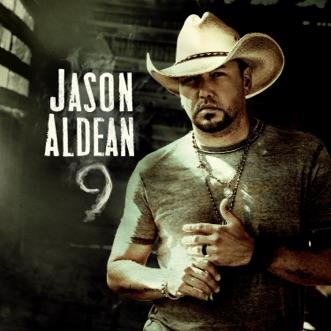 Got What I Got by Jason Aldean song lyrics, reviews, ratings, credits