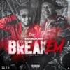 Break Em (feat. Moneybagg Yo) - Single album lyrics, reviews, download