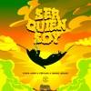 Ser Quien Soy - Single album lyrics, reviews, download