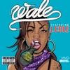 Bad Girls Club (feat. J. Cole) - Single album lyrics, reviews, download
