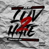 LUV 2 HATE (feat. Philthy Rich) - Single album lyrics, reviews, download