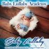 Baby Lullaby: Piano Lullabies with Nature Sounds of Ocean Waves for Baby Sleep album lyrics, reviews, download
