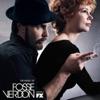 Mr. Bojangles (From The Music of Fosse/Verdon: Episode 8) - Single album lyrics, reviews, download