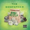 The Godfather (feat. Tory Lanez) - Single album lyrics, reviews, download