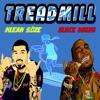Treadmill (feat. Sauce Walka) - Single album lyrics, reviews, download