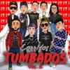 Corridos Tumbados, Vol. 2 album lyrics, reviews, download