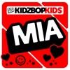 MIA - Single album lyrics, reviews, download