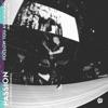 Follow You Anywhere (feat. Kristian Stanfill) [Radio Version] - Single album lyrics, reviews, download