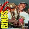 6 Rings (Freestyle) [feat. Yung Mal] - Single album lyrics, reviews, download