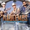 Hablemos by Ariel Camacho y Los Plebes Del Rancho album lyrics