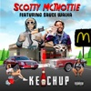 Ketchup (feat. Sauce Walka) - Single album lyrics, reviews, download