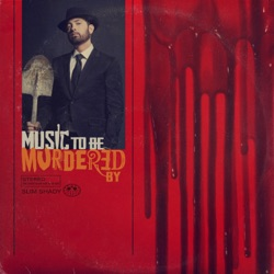 Music To Be Murdered By by Eminem album reviews, download