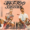 Tattoo (Remix with Camilo) - Single album lyrics, reviews, download