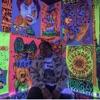 Lift Off (feat. Babyface Ray) - Single album lyrics, reviews, download