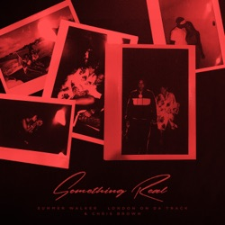 Something Real - Single album reviews, download