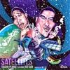 Satellites (feat. Kid Cudi) - Single album lyrics, reviews, download