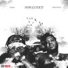 NoWayyOut (feat. Derez De'Shon) - Single album lyrics, reviews, download
