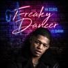 Freaky Dancer (feat. DaBaby) - Single album lyrics, reviews, download