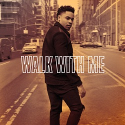 Walk with Me by Rotimi album songs, credits