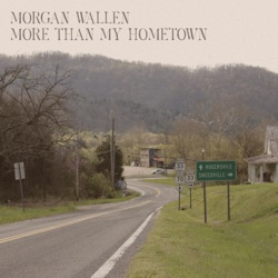 More than My Hometown by Morgan Wallen song lyrics, mp3 download