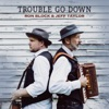 Alight Thou in Me (feat. Ellie Holcomb) song lyrics
