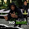 No Basic (feat. NoCap) - Single album lyrics, reviews, download