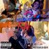 Faithful & Nasty (feat. Kalan.Frfr) - Single album lyrics, reviews, download