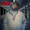 Live from London: Old Vinyl Factory - Single album lyrics, reviews, download